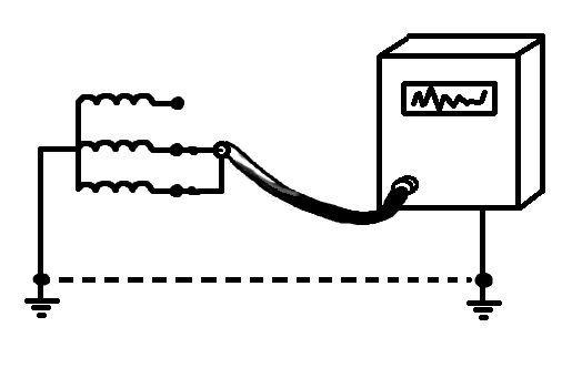 So prüfen Sie den Neutralleiter. Indikatorschraubendreher: Typen ...